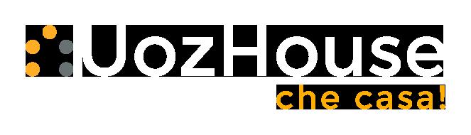 UozHouse_logo_bianco