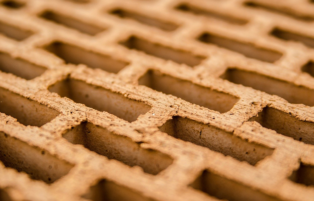 03_la vera alternativa al legno prop.1_1200x768