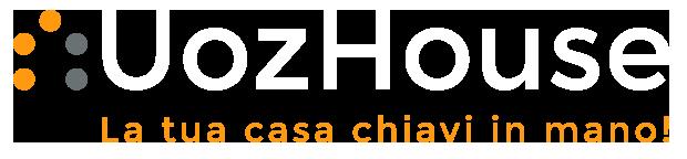UozHouse logo